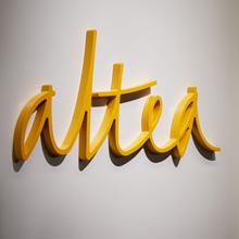 altea_logo