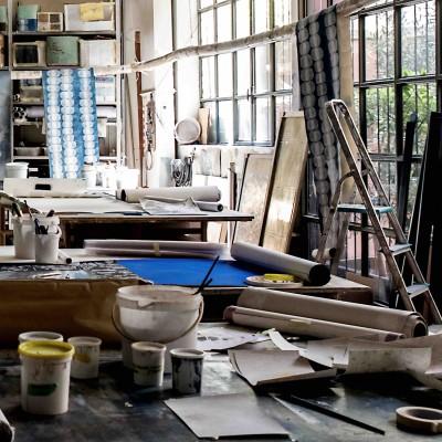 FABSCARTE Atelier  2